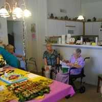 Photo of Hummingbird Assisted Living Home, Assisted Living, Tucson, AZ 11