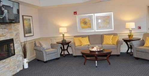 Photo of Lincoln Park Manor, Assisted Living, Kettering, OH 7