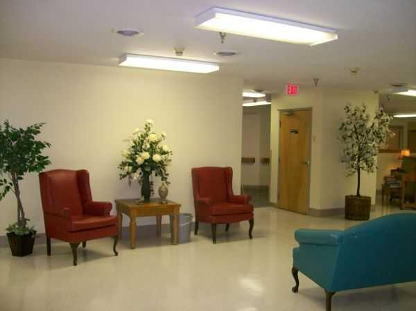 Photo of Oakdale Care Center, Assisted Living, Poplar Bluff, MO 1