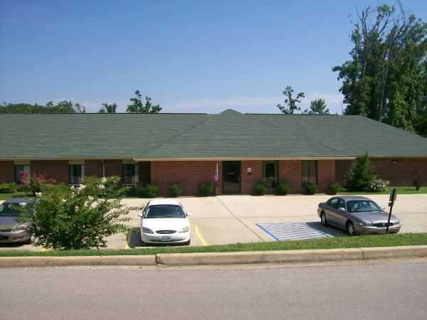 Photo of Oakdale Care Center, Assisted Living, Poplar Bluff, MO 9