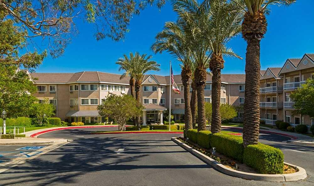 Photo of Sterling Inn, Assisted Living, Victorville, CA 4