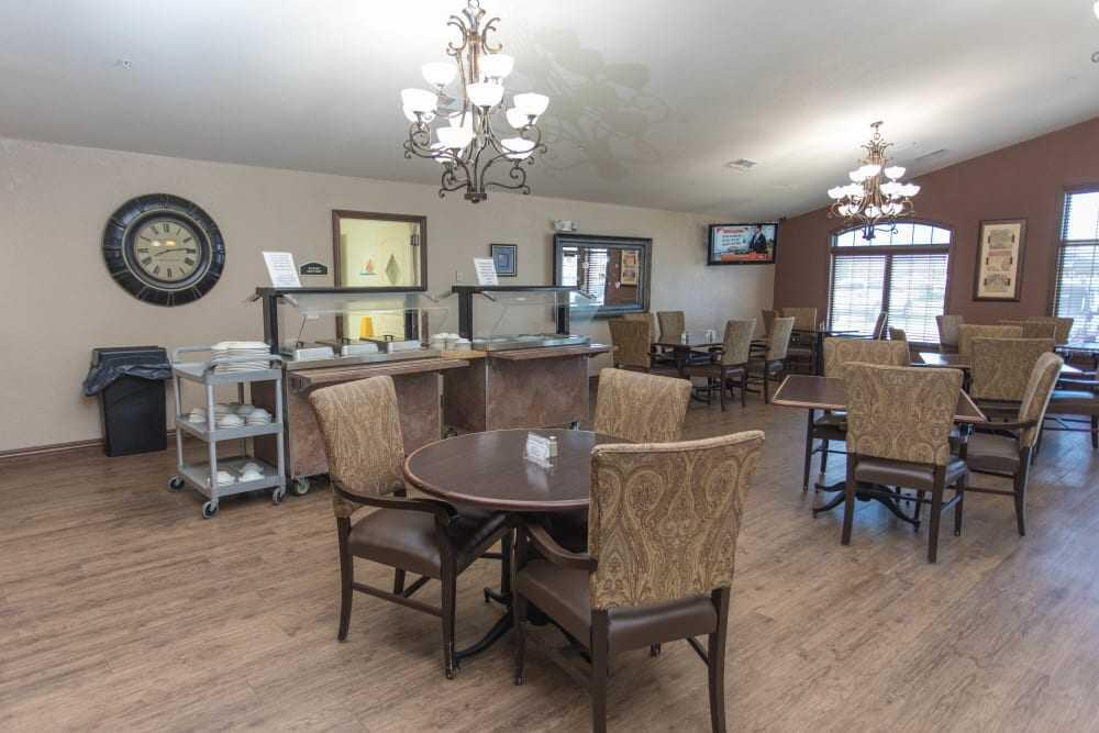 Photo of Villas of Holly Brook Shelbyville, Assisted Living, Shelbyville, IL 1