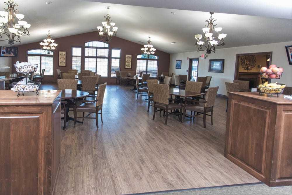 Photo of Villas of Holly Brook Shelbyville, Assisted Living, Shelbyville, IL 3