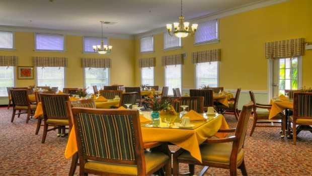 Photo of Walking Horse Meadows, Assisted Living, Clarksville, TN 2
