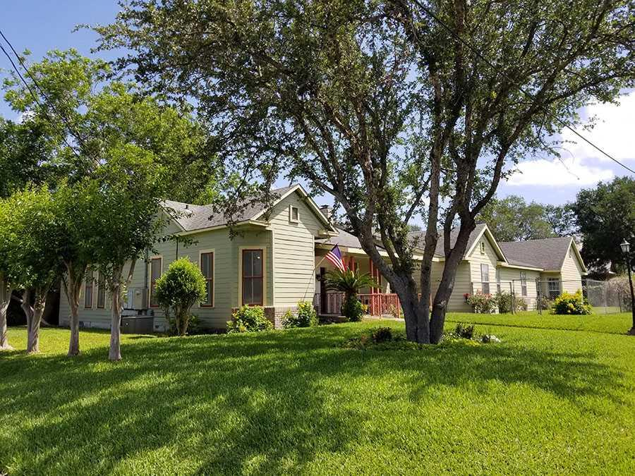 Photo of 801 Gramman Assisted Residence, Assisted Living, Beeville, TX 1