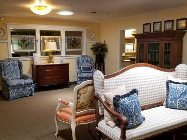 Photo of 801 Gramman Assisted Residence, Assisted Living, Beeville, TX 5