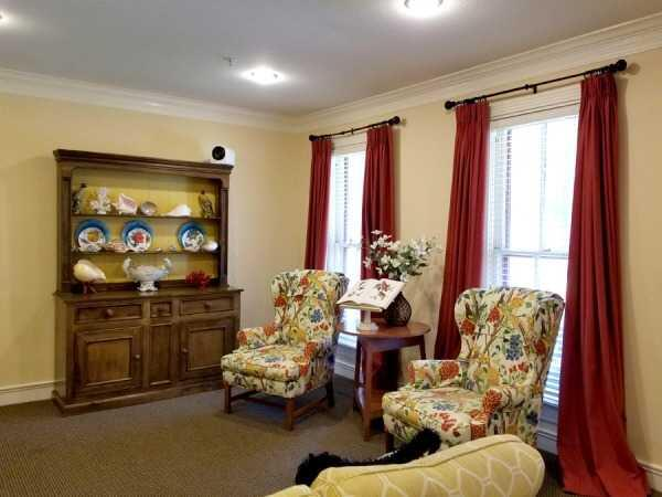 Photo of 801 Gramman Assisted Residence, Assisted Living, Beeville, TX 6