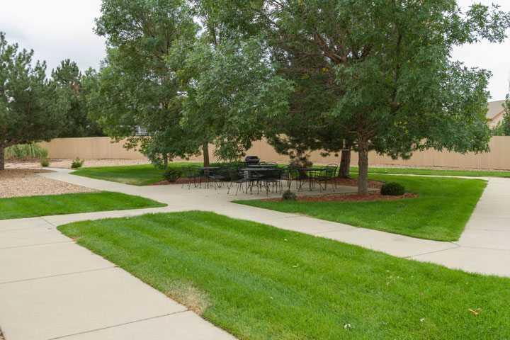 Photo of Ashley Manor - Carson, Assisted Living, Memory Care, Aurora, CO 2