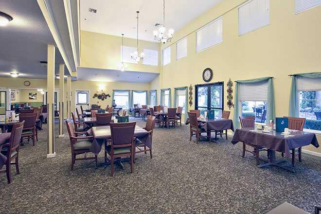 Photo of Brookdale Fisher's Landing, Assisted Living, Vancouver, WA 3