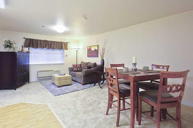 Photo of Brookdale Fisher's Landing, Assisted Living, Vancouver, WA 5