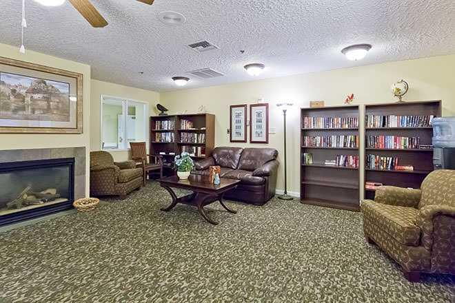 Photo of Brookdale Fisher's Landing, Assisted Living, Vancouver, WA 7