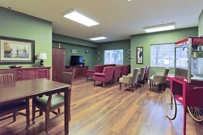 Photo of Brookdale Fisher's Landing, Assisted Living, Vancouver, WA 8