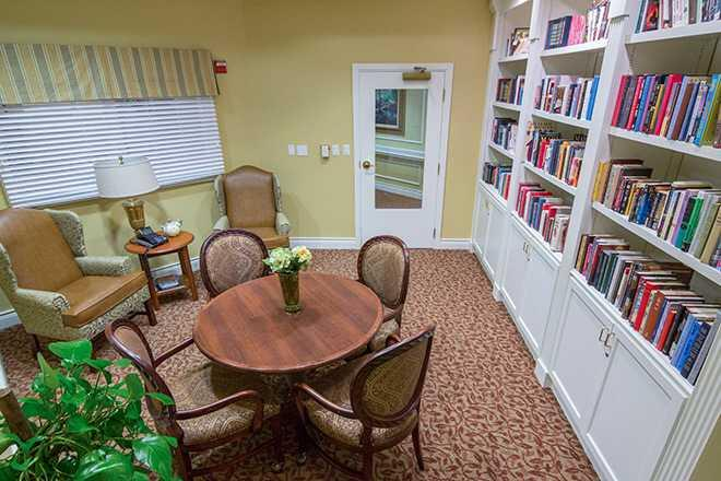 Photo of Brookdale Mandeville, Assisted Living, Mandeville, LA 6