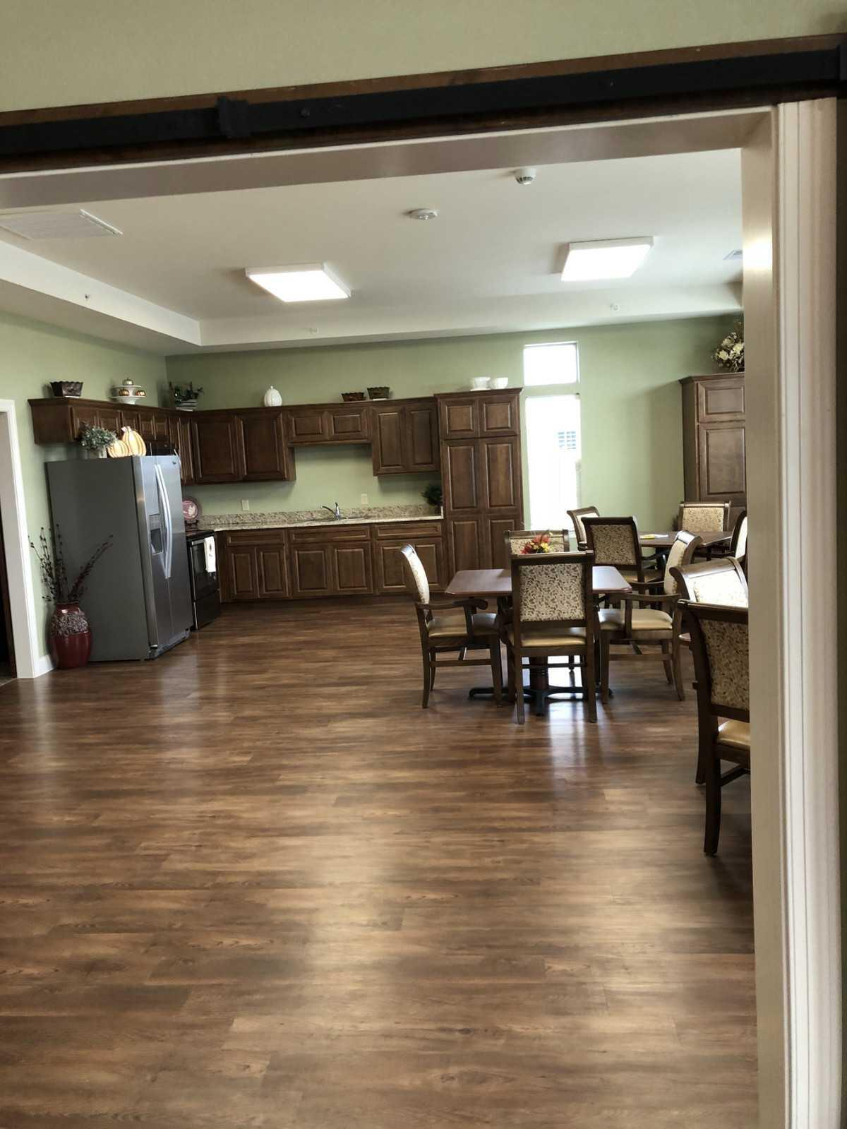 Photo of Country Lane Retirement Village, Assisted Living, Memory Care, O Neill, NE 1