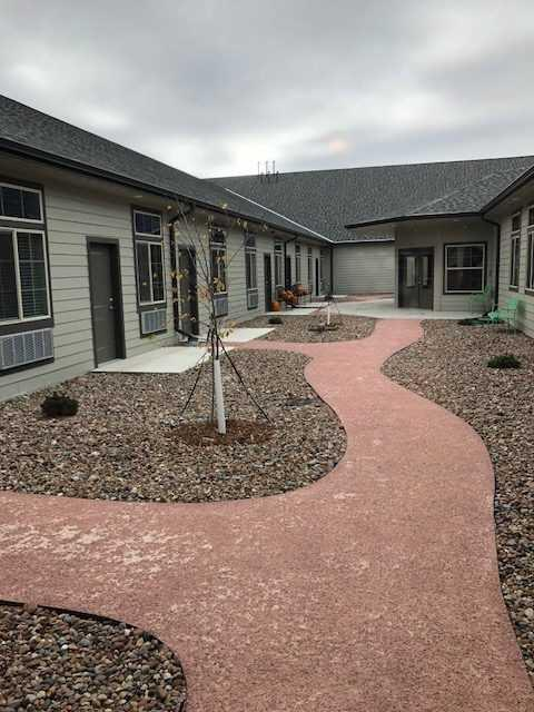 Photo of Country Lane Retirement Village, Assisted Living, Memory Care, O Neill, NE 5