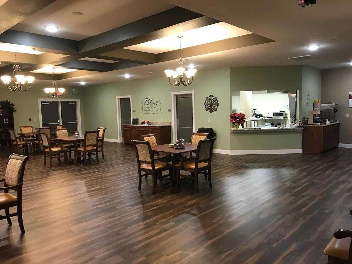 Photo of Country Lane Retirement Village, Assisted Living, Memory Care, O Neill, NE 10
