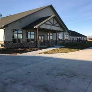 Photo of Country Lane Retirement Village, Assisted Living, Memory Care, O Neill, NE 12