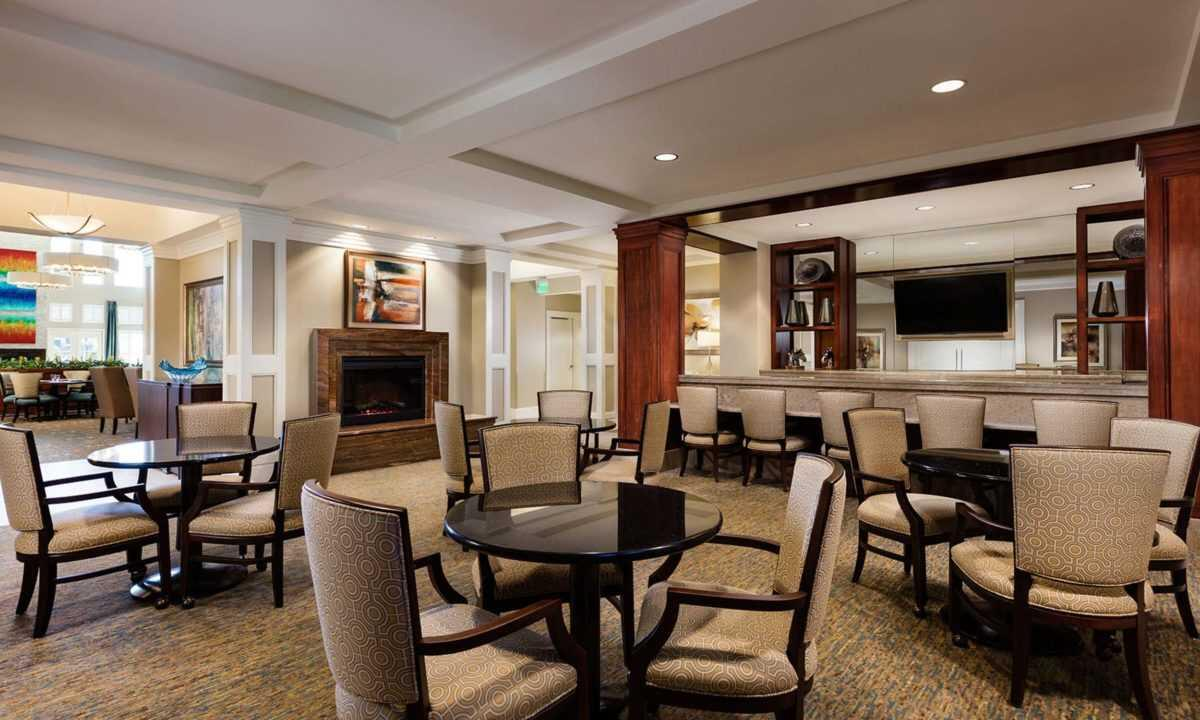 Photo of HarborChase of Plano, Assisted Living, Plano, TX 3