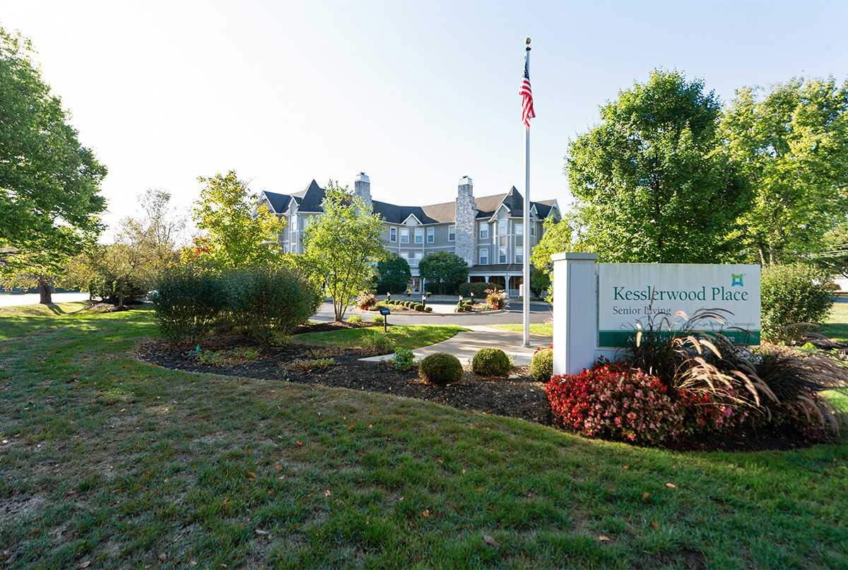 Photo of Kesslerwood Place, Assisted Living, Indianapolis, IN 4