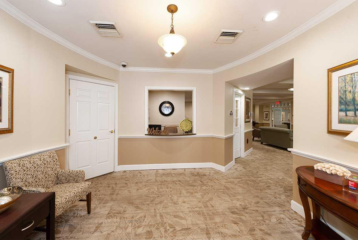 Photo of Kesslerwood Place, Assisted Living, Indianapolis, IN 6