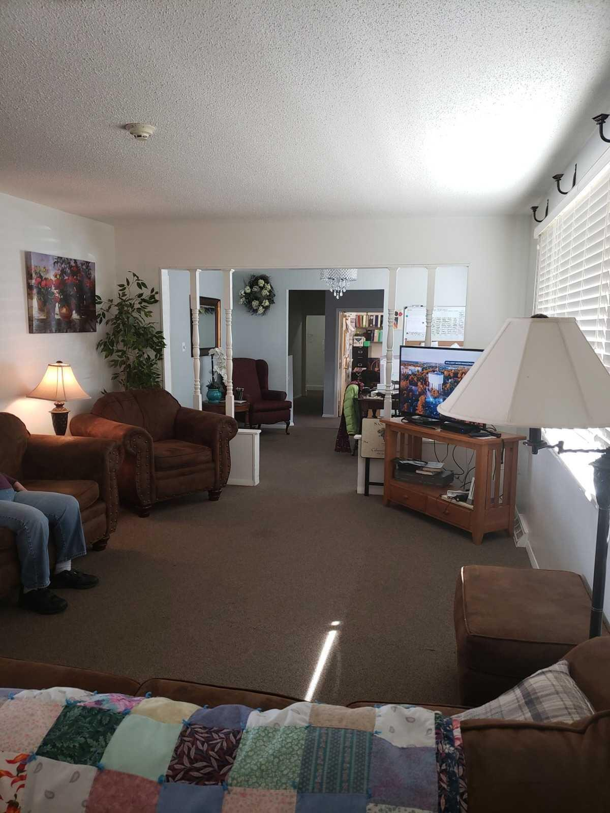 Photo of Monument Assisted Living Care Center, Assisted Living, Grand Junction, CO 8