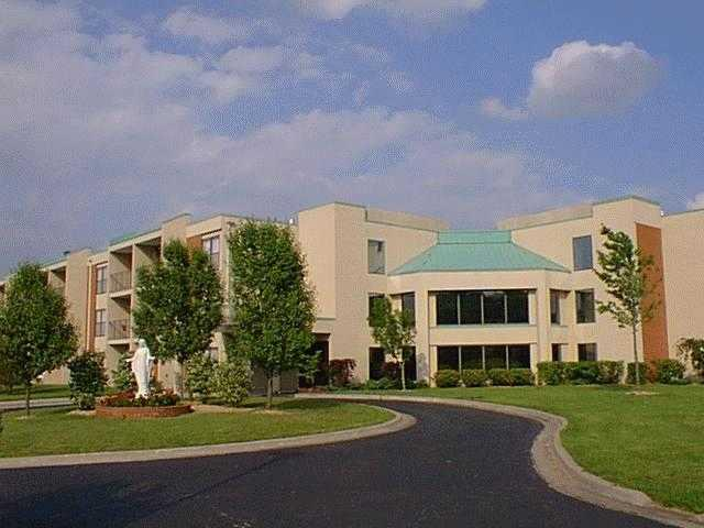 Photo of Our Lady of Mercy Country Home, Assisted Living, Liberty, MO 7