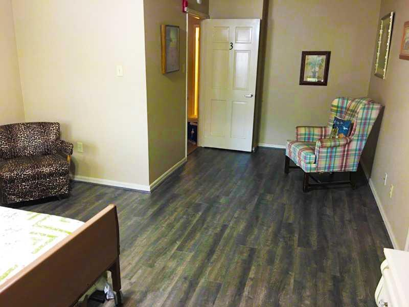 Photo of Avid Care Cottages - Conroe, Assisted Living, Conroe, TX 1
