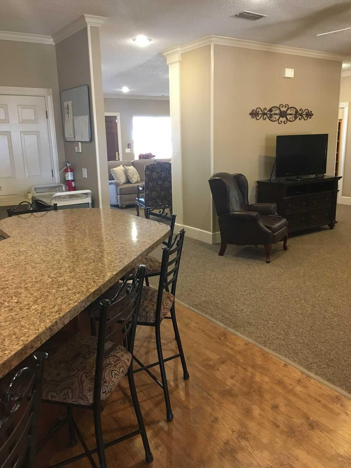 Photo of Heartland House, Assisted Living, Lubbock, TX 3