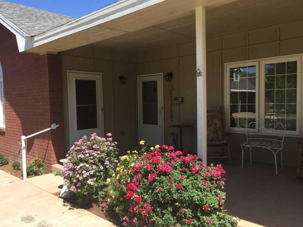 Photo of Heartland House, Assisted Living, Lubbock, TX 4