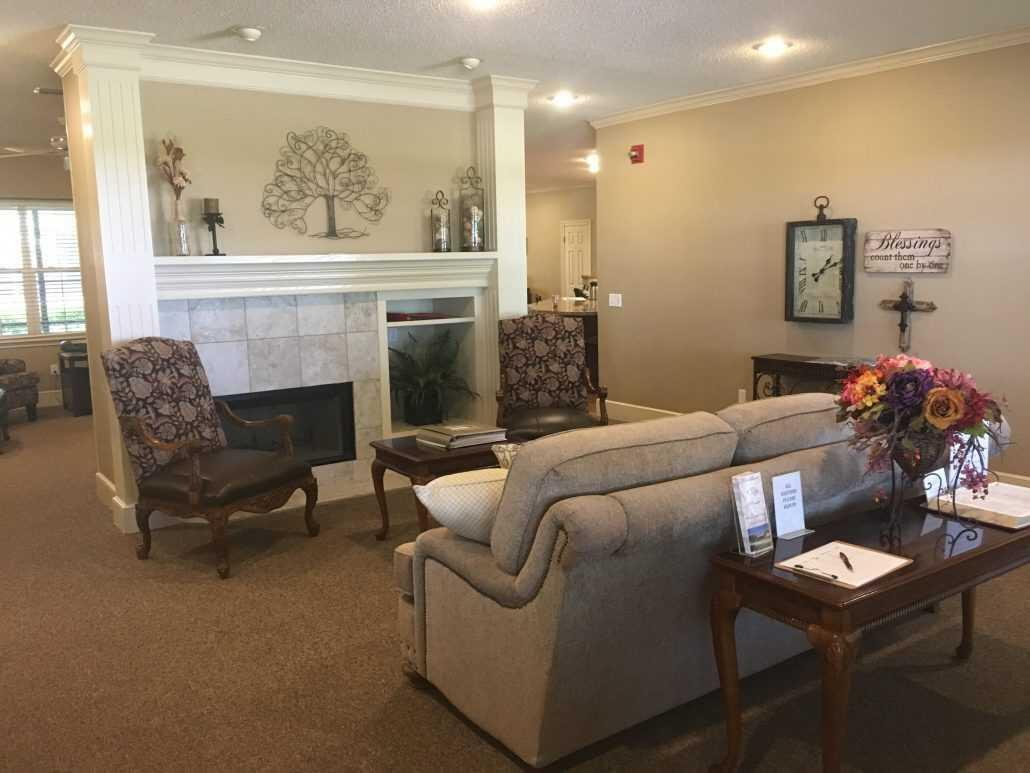 Photo of Heartland House, Assisted Living, Lubbock, TX 5