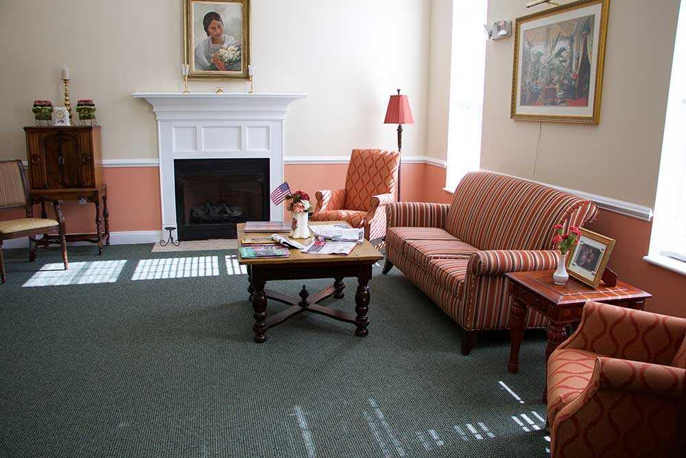 Photo of Magnolia Manor of Richmond Hill, Assisted Living, Richmond Hill, GA 9