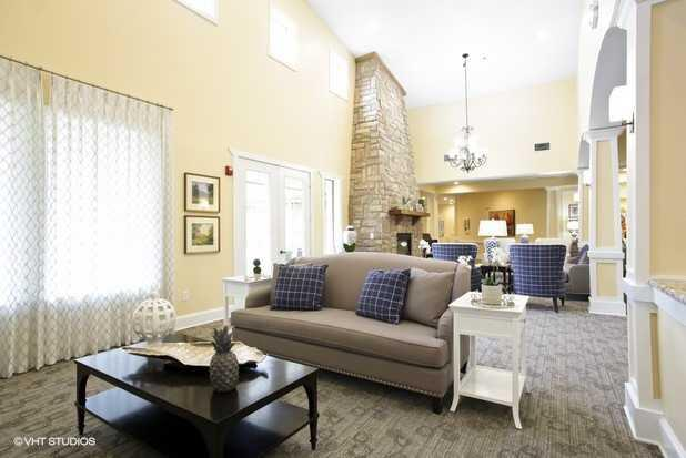 Photo of Spring Lake, Assisted Living, Memory Care, Paris, TX 2