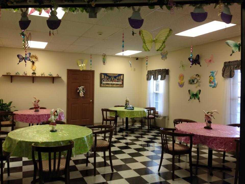 Photo of St. Jude's Haven Personal Care Home, Assisted Living, Johnstown, PA 5