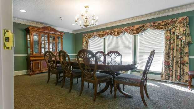 Photo of Summit Place of Beaufort, Assisted Living, Memory Care, Beaufort, SC 2