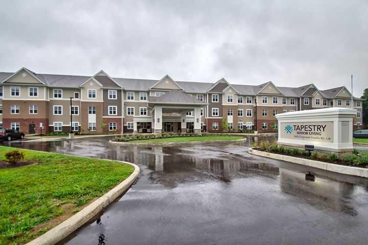 Photo of Tapestry Senior Living Springboro, Assisted Living, Springboro, OH 2