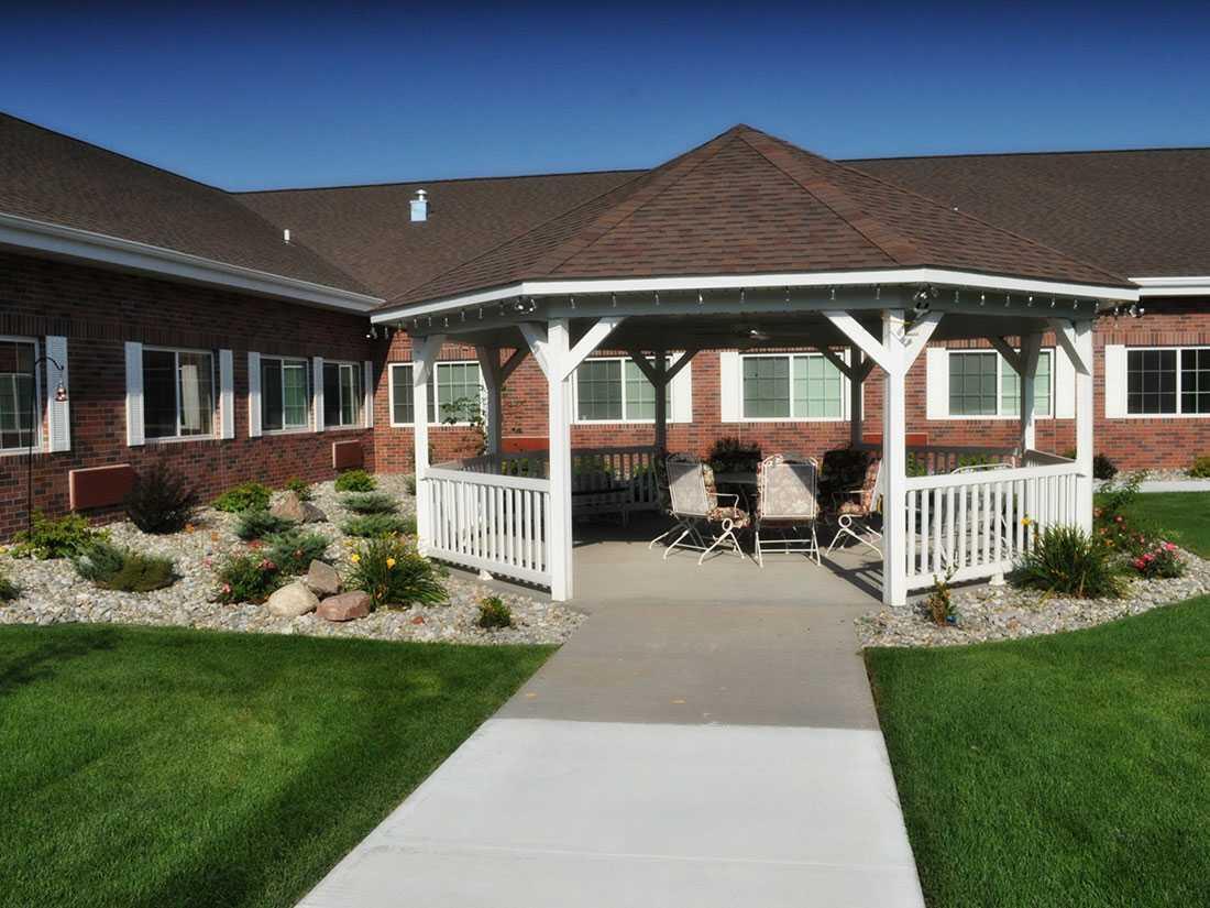 Photo of The Evergreen, Assisted Living, O Neill, NE 4