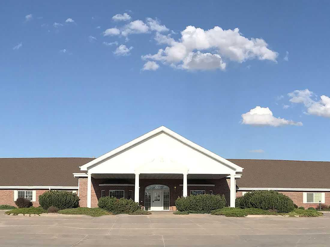 Photo of The Evergreen, Assisted Living, O Neill, NE 6
