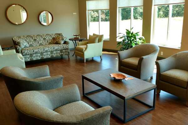 Photo of The Timbers, Assisted Living, Memory Care, Holts Summit, MO 3