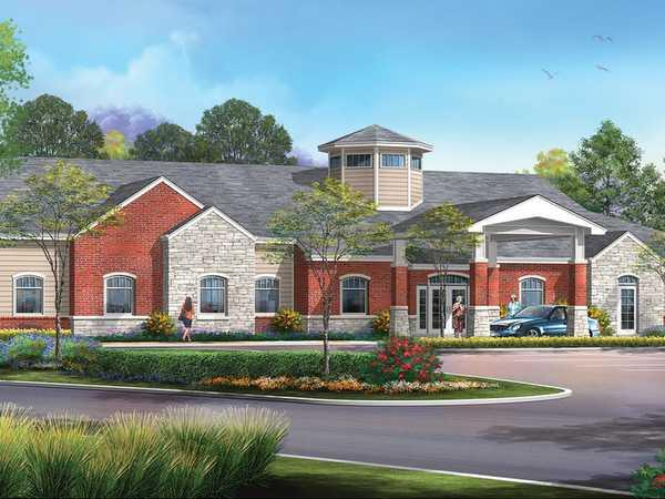 Photo of The Timbers, Assisted Living, Memory Care, Holts Summit, MO 4