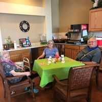 Photo of The Wyndmoor of Marion, Assisted Living, Marion, IN 2