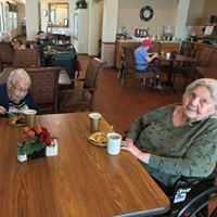 Photo of The Wyndmoor of Marion, Assisted Living, Marion, IN 3