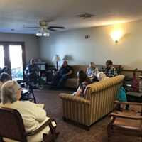 Photo of The Wyndmoor of Marion, Assisted Living, Marion, IN 5