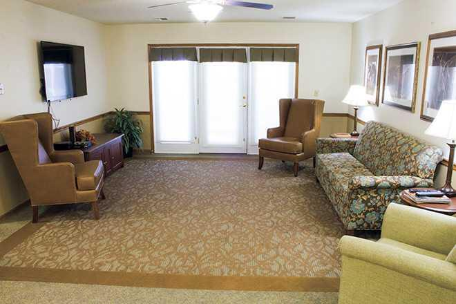 Photo of Brookdale Western Hills, Assisted Living, Temple, TX 7