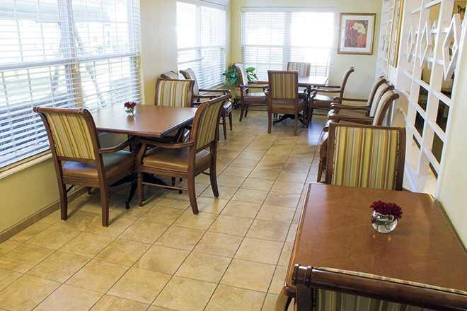 Photo of Brookdale Western Hills, Assisted Living, Temple, TX 8