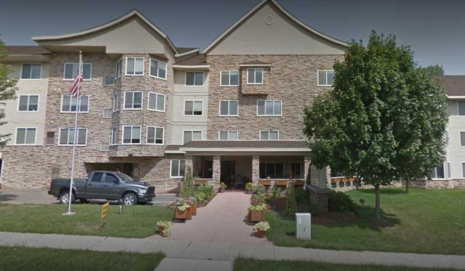 Photo of Cannon Rivers Senior Living, Assisted Living, Memory Care, Cannon Falls, MN 1