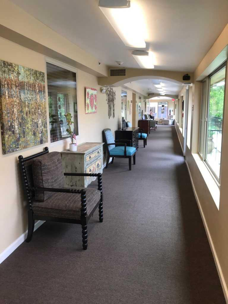 Photo of Fairmount Assisted Living, Assisted Living, Tucson, AZ 4
