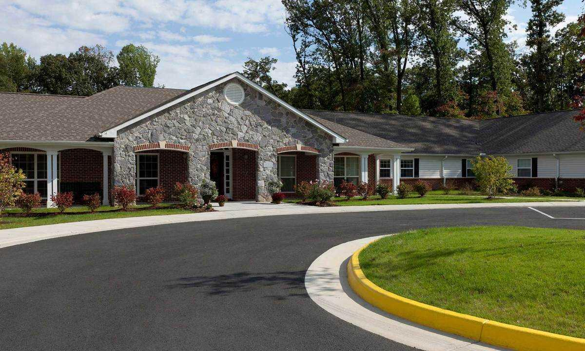 Photo of Great Falls Assisted Living, Assisted Living, Memory Care, Herndon, VA 2