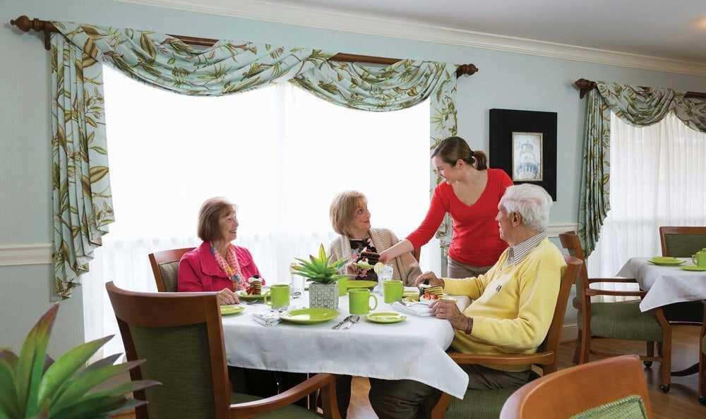 Photo of Great Falls Assisted Living, Assisted Living, Memory Care, Herndon, VA 6