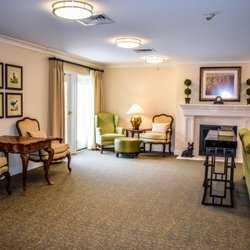 Photo of Great Falls Assisted Living, Assisted Living, Memory Care, Herndon, VA 7