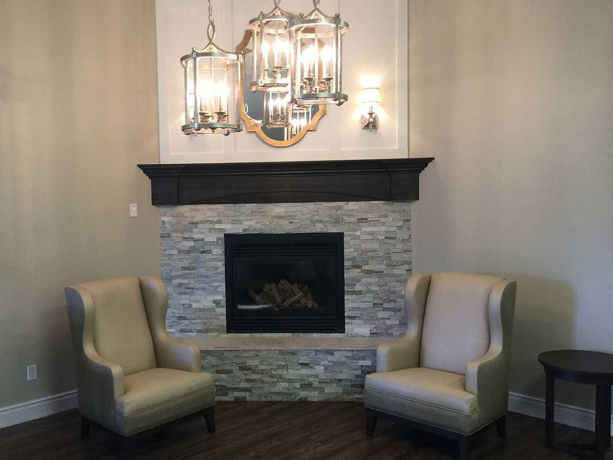 Photo of Heritage Senior Living, Assisted Living, Memory Care, Preston, ID 2